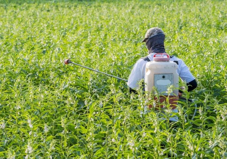 BHP w rolnictwie - co koniecznie musisz wiedzieć