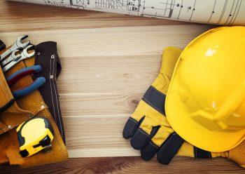 Odzież robocza i ochronna - co mówią przepisy BHP?