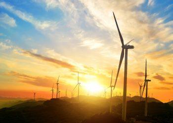 Ceny prądu rosną, a firmy zaczynają inwestować w odnawialne źródła energii