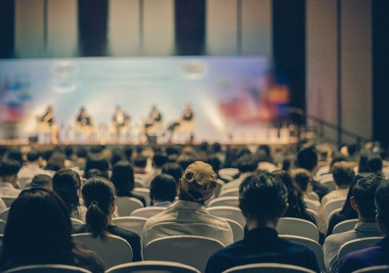 ETCC 2020 już we wrześniu w Krakowie!