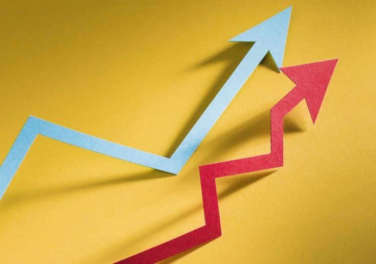 Gospodarka stanie na nogi najwcześniej w 2021 r.