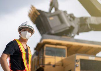 Liczba górników z koronawirusem przekroczyła już 1000