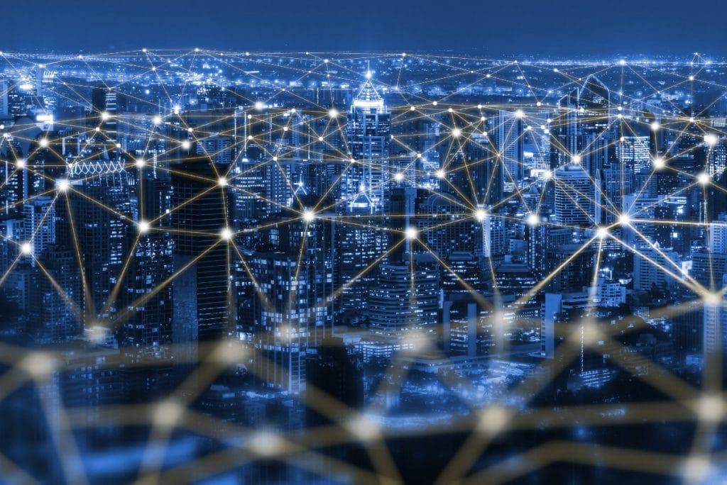 Smart Grid – na czym polega?