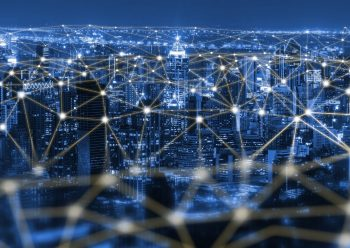 Smart Grid - na czym polega?
