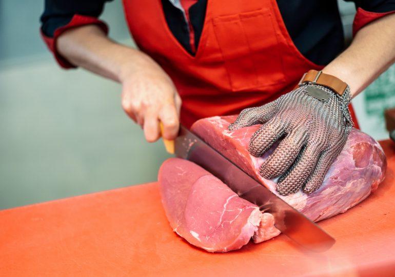 Czy zakaz reklamowania mięsa uderzy w polskie rolnictwo?