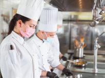 Maszyny niezbędne w gastronomii