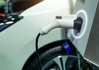 PGNiG inwestuje w producenta ładowarek do samochodów elektrycznych