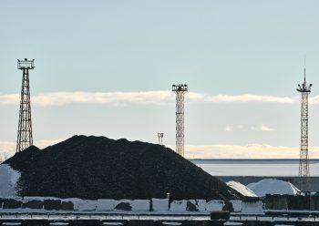 Zapotrzebowanie na węgiel rośnie - wynika z analiz