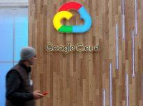 Google Cloud – co to jest?