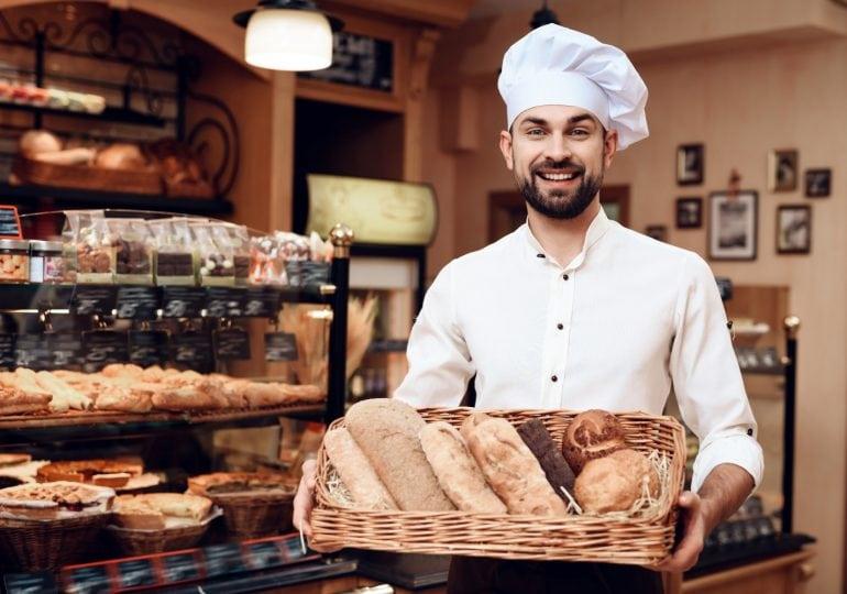 Jak dbać o renomę piekarni?