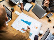 Jak zaangażować klienta? Czy reklama interaktywna jest na to szansą?