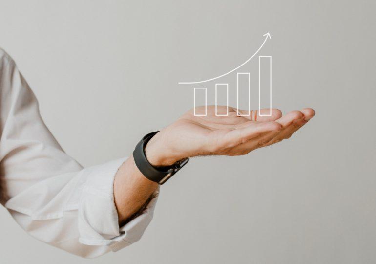 Na czym polega skalowanie sprzedaży?