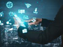 Transformacja cyfrowa szansą na rozwój firmy