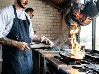 Gotowanie w XXI wieku – z tego korzysta współczesna gastronomia