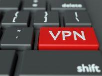 Jak działa VPN i jak możesz wykorzystać tę technologię w swojej firmie?