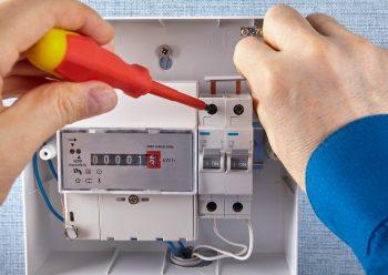 Jak działają Inteligentne liczniki energetyczne?