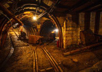 Jakie są założenia umowy społecznej dotyczącej transformacji górnictwa?