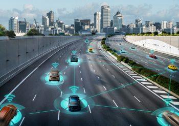 Samochody autonomiczne – kiedy jest szansa, żeby jeździły po drogach?