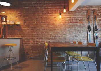 Czy i jak restauracje mogą być eko?