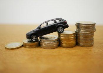 Jak sfinansować zakup auta do firmy?