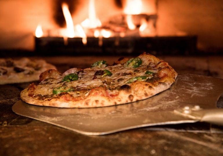 Urządzenia niezbędne w pizzerii