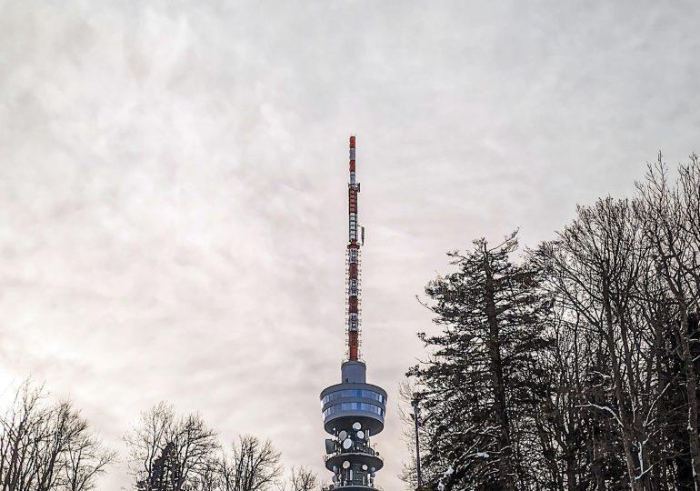 5G na linii produkcyjnej – jak to wykorzystać?