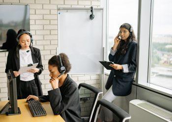 Jak znaleźć wykwalifikowanych pracowników?