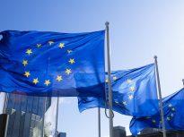 Horyzont Europa – na czym polega?