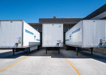 Jak rozwijać firmę transportową?