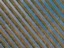 Jak założyć farmę fotowoltaiczną?