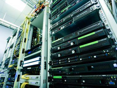 Zasady wykonywania backupu danych w firmie