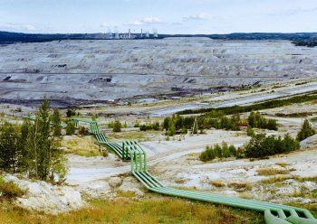 Polska kontra Czechy – o co chodzi w konflikcie o kopalnię Turów?
